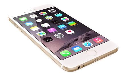 Kilpailu- ja kuluttajaviraston mukaan iPhone 6 Plusin sai huoltaa muualla kuin Applen valtuuttamassa liikkeessä ilman takuun raukeamista.