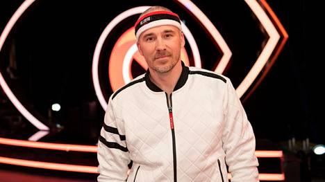 Aleksi Valavuori osallistui keväällä Big Brother Suomi -kilpailun julkkiskaudelle.