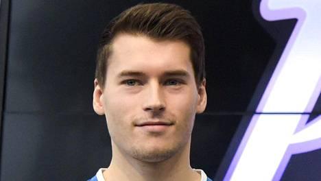 Suomi jatkoi murskajaisia salibandyn MM-karsinnoissa