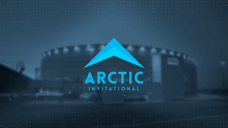 Arctic Invitational -niminen turnaus on ensimmäinen laatuaan Suomessa.