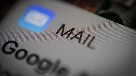 Sähköpostiin piilotettu vakoojapikseli voi kaapia henkilötietojasi jos vain avaat sen sisältävän sähköpostin.