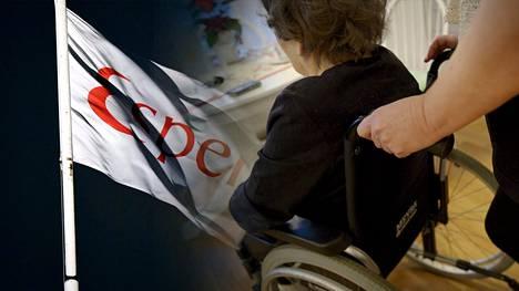 Valvira selvittää Esperi Caren toimintaa.