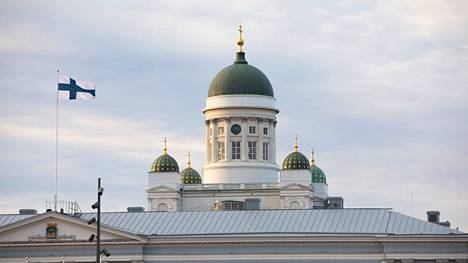 Suomen kilpailukykyä nostivat erityisesti kotimainen talous, työllisyys ja kansainväliset investoinnit.