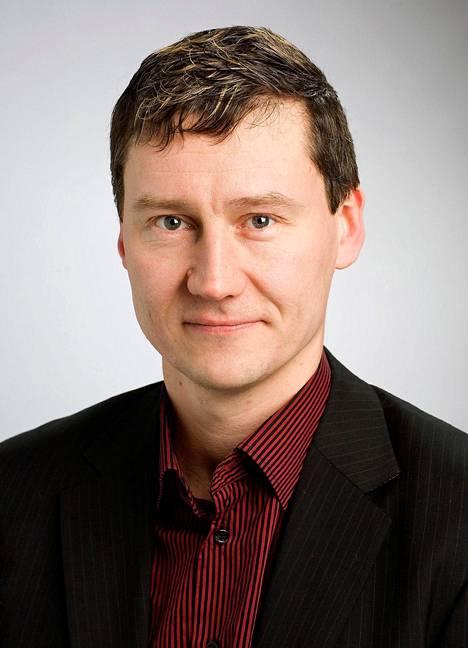Aleksanteri-instituutin apulaisprofessori Veli-Pekka Tynkkysen mukaan on mahdollista, että Venäjä alkaa painostaa Suomea, mikäli Venäjään kohdistuvat vastatoimet nousevat harkintaan.