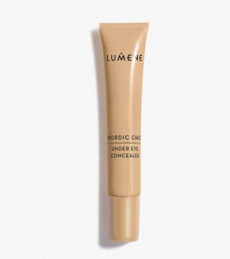 Lumene Nordic Chic Under Eye Concealer, 13,90 € / 5 ml