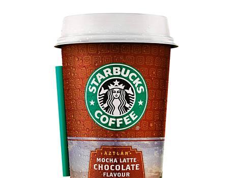 Starbucks rantautuu Suomeen – ensimmäiset kahvilat Helsinki-Vantaalle