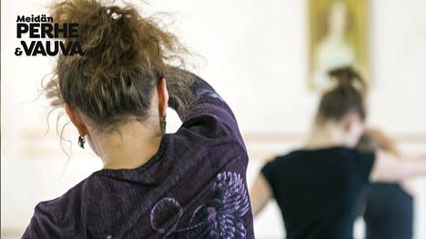 Empatiatutkija Silja Martikainen: Tällaiset harrastukset kehittävät teinin empatiakykyä