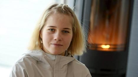 Alisa Vainio kommentoi valmennussuhteen päättymistä sosiaalisessa mediassa.