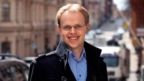 33-vuotias Olli Turunen ja hänen bisneskumppaninsa ovat innokkaita asuntosijoittajia. Heillä on yhdessä runsaat 30 sijoitusasuntoa ja tavoitteena hankkia vielä parikymmentä lisää.
