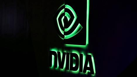 Nvidian Arm-kaupan toteutuminen on kaikkea muuta kuin läpihuutojuttu.