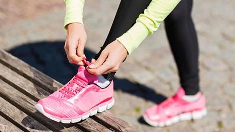 Liikunnan tehosta syövän ehkäisyssä on saatu viime vuosina paljon uutta tietoa, ja sen vaikutukset näyttävät vain voimistuvan.