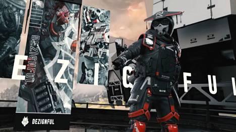 G2 Esportsissa on huomattu Apex Legendsin kilpapuolen kasvu. Uusi joukkue löytyi Yhdysvalloista.