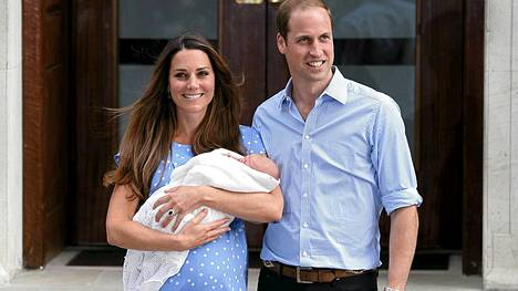 Catherinen sormus kuului alun perin prinsessa Dianalle.