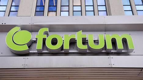 Fortum tavoittelee merkittävää omistusosuutta saksalaisesta energiajätistä.