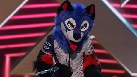 """Dominique """"SonicFox"""" McLean on yksi kilpapelaamisen historian menestyneimmistä pelaajista. Pelaajan käyttämä turripuku puhuttaa säännöllisesti, mutta se ei McLeania haittaa."""