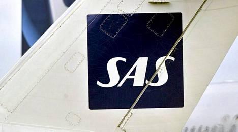 Bangkokiin matkalla ollut SAS:n lentokone laskeutui puoli tuntia lähtönsä jälkeen takaisin Kööpenhaminaan.