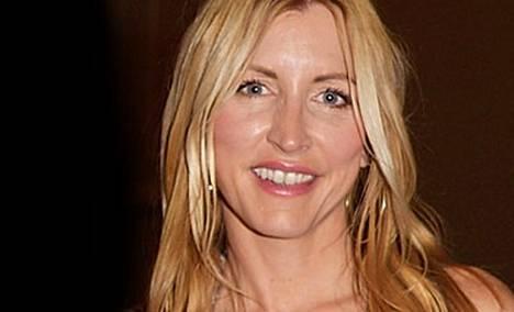 Heather Mills tuhlannut puolessa vuodessa yli 10 miljoonaa puntaa
