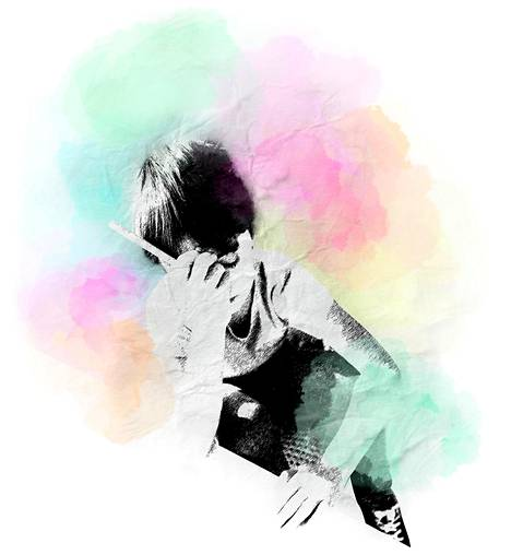 Autismiliiton Tarja Parviainen kuvailee, että autismikirjon lapset ovat haavoittuvaisempia kiusaamiselle, koska heidän sosiaaliset taitonsa ovat heikommat kuin muilla. – He eivät osaa puolustautua. Se lisää monesti vettä kiusaajien myllyyn.