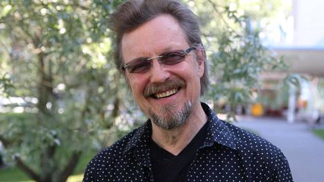 """Arvostettu muusikko Pekka Juhani """"Pave"""" Maijanen menehtyi tammikuussa 70-vuotiaana. Hän sairasti ALS-tautia, johon ei tunneta parannuskeinoa."""