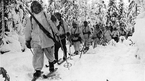 Venäläisen televisiokanavan nettisivuilla julkaistun artikkelin mukaan talvisota oli suomalaisten itsensä provosoima sota.