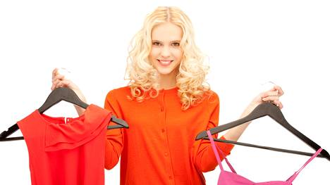 Tietoisuus vaatteiden eettisyydestä kiinnostaa yhä useampaa naista.