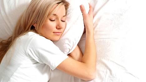 Osaatko tulkita uniasi oikein? Katso, mitä ne kertovat.