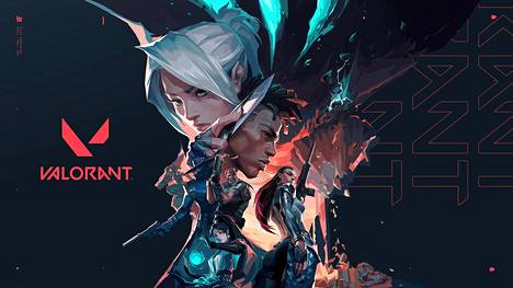 Valorant julkaistiin ilmaiseksi 2. kesäkuuta. Pelillä oli rajoitetun testivaiheen aikana peräti kolme miljoonaa pelaajaa päivässä.