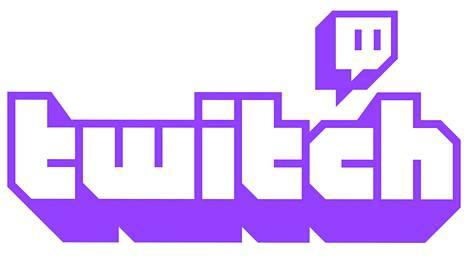 Twitch on maailman suosituin pelilähetysten suoratoistopalvelu, jonka omistaa Amazon.
