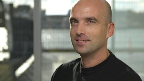 Jarkko Finni (kuvassa) ei ole vielä varma, hakeeko hän Jorma Kemppaisen vapaaksi jättämää SUL:n valmennuspomon paikkaa.