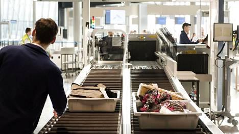 Lentokentät ovat ruuhkaisia, uuvuttavan suuria ja tunnetusti kalliita. Pienillä valinnoilla voit tehdä matkanteosta sujuvampaa.