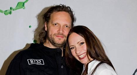 Kim ja Mari Sainio hyppäävät Big Brotherin pyörteisiin elokuun lopulla.