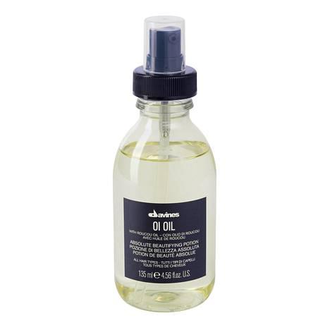 Davines Oi Oil -seerumi, 35,90 € / 135 ml.