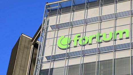 Energiayhtiö Fortumista on levinnyt Venäjällä virheellisiä tietoja.