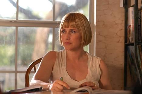 Rooli Boyhood-elokuvassa poiki Patricia Arquettelle parhaan sivuosan Oscarin, muttei tähden mukaan lisännyt työtarjouksia elokuvissa.