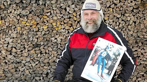 Juha Mieto jyrähti suomalaisen hiihdon nykytilasta.