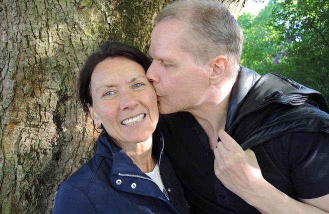 asexuinen dating neuvonta