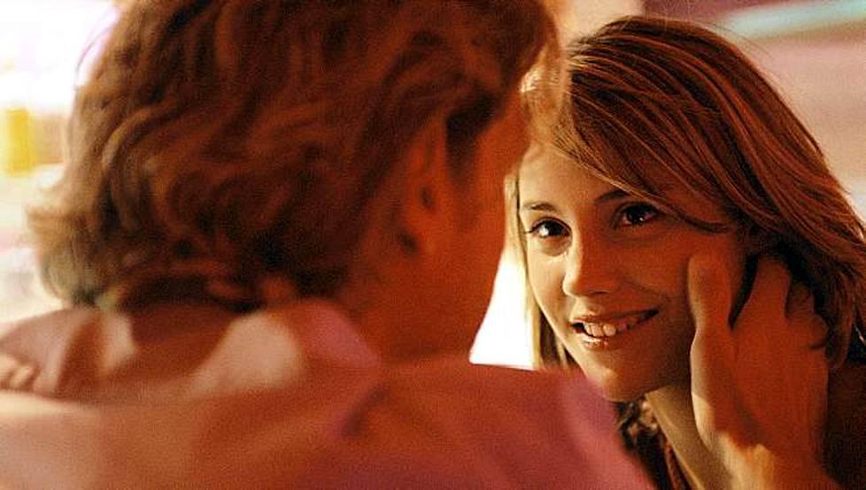 Video naisen orgasmista www sex girls net