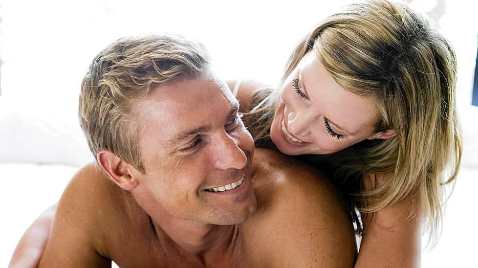 8 minuutin dating Manchester NH dating site varten vitiligo