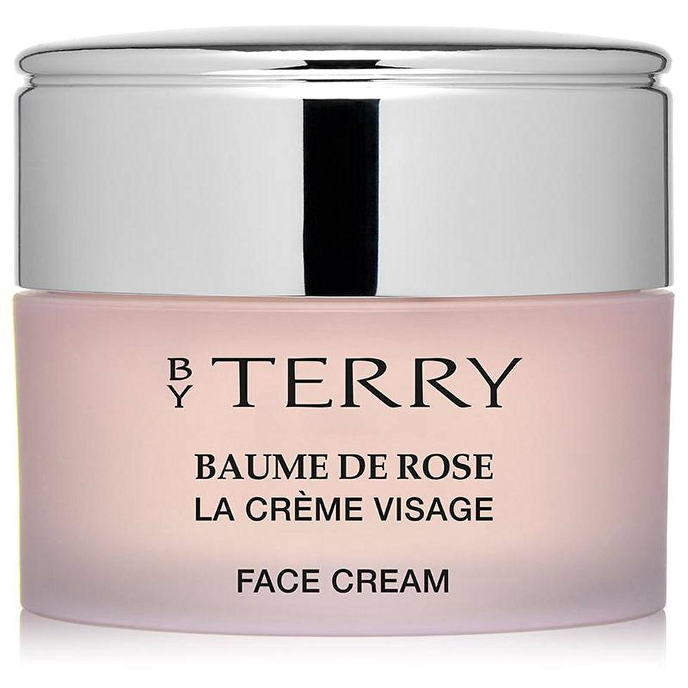 By Terry Baume de Rose Face Cream -kasvovoide 71,90 €, Eleven.fi.