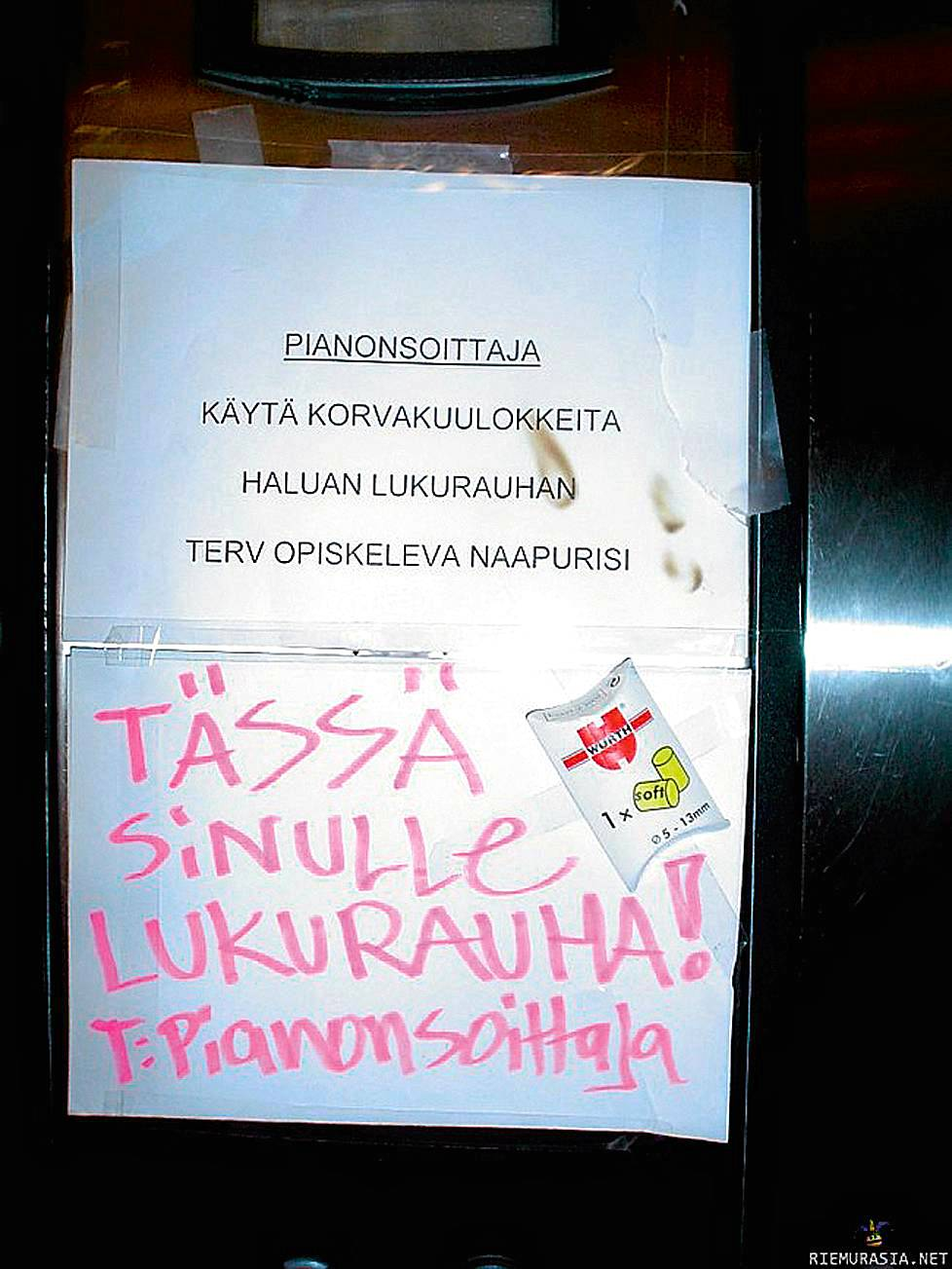Quot T 228 Ll 228 Kupongilla 10 Lis 228 Maksu Kebab Annoksista Quot Kirja