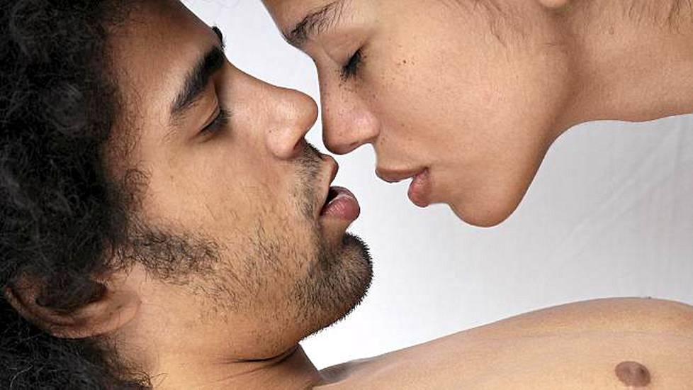 Dating sivustot yksinhuoltajat ilmaiseksi