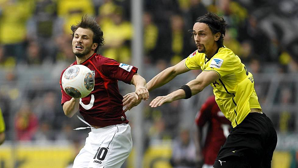 Neven Subotic (oik.)