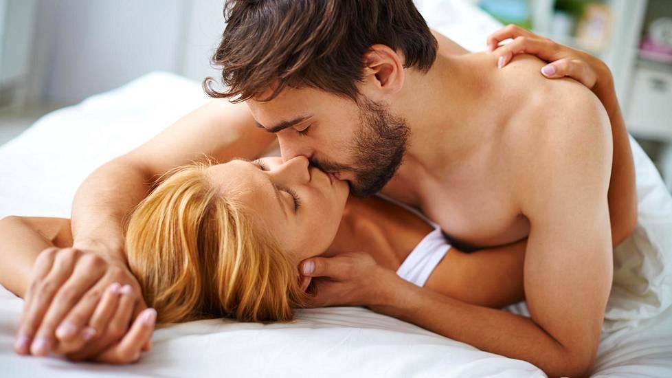 Christian dating site kansainvälinen