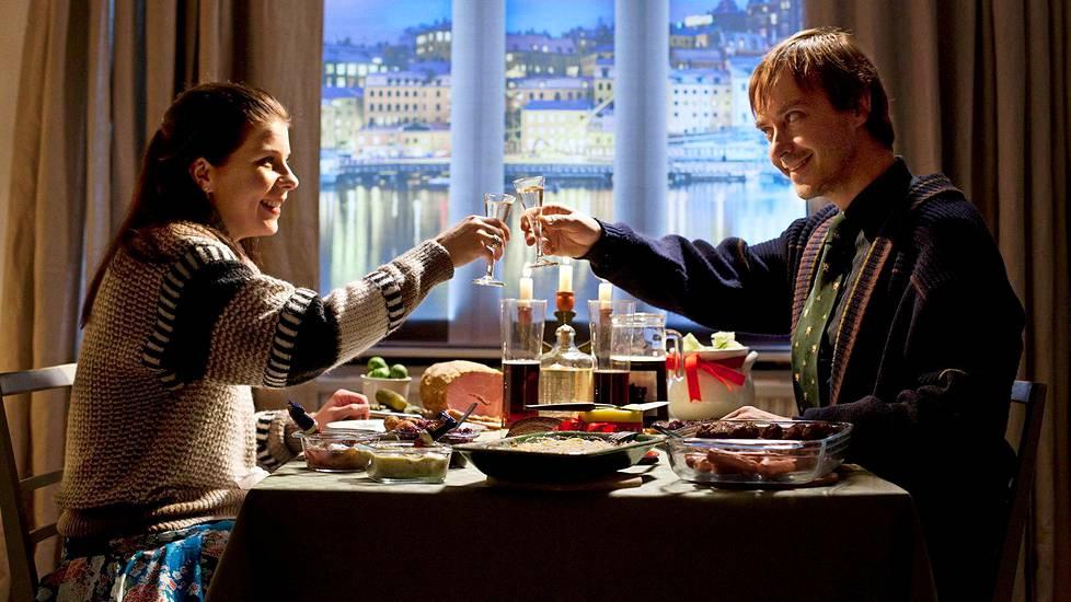 Vadelmavenepakolainen on Miika Nousiaisen esikoisromaani Vadelmavenepakolainen ilmestyi vuonna 2007. Kirjan pohjalta tehty elokuva sai ensi-iltansa 2014.