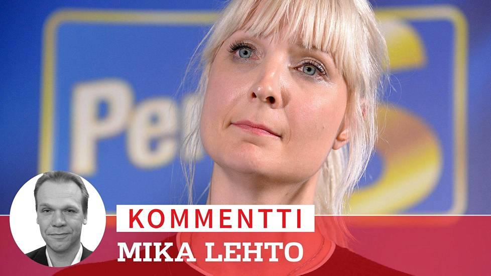 iltasanomat fi uutiset 100 tuoreinta Loviisa