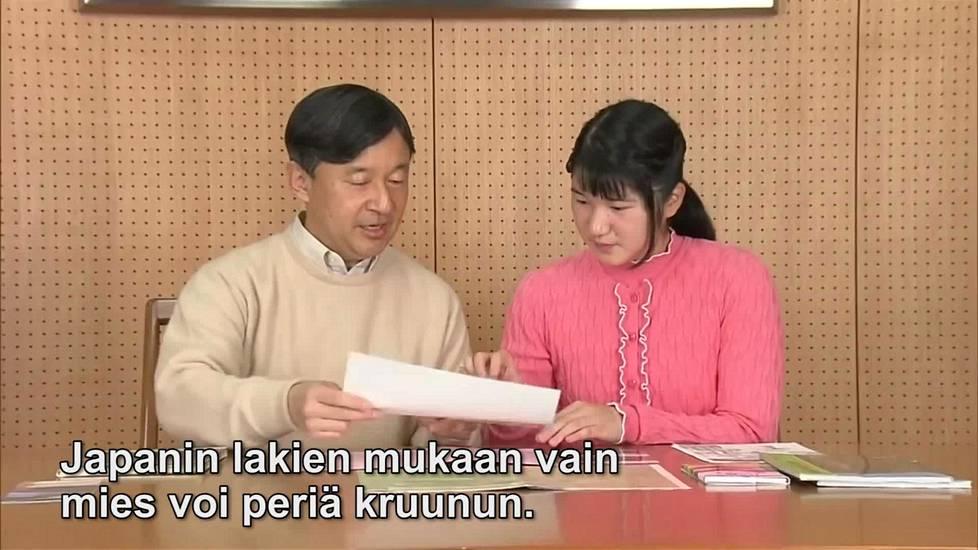 outo japanilainen seksiAasian teini pari seksiä