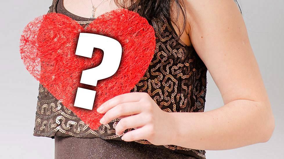 tyttö dating kaveri lyhyempi kuin hänendating site George Länsi Niemi