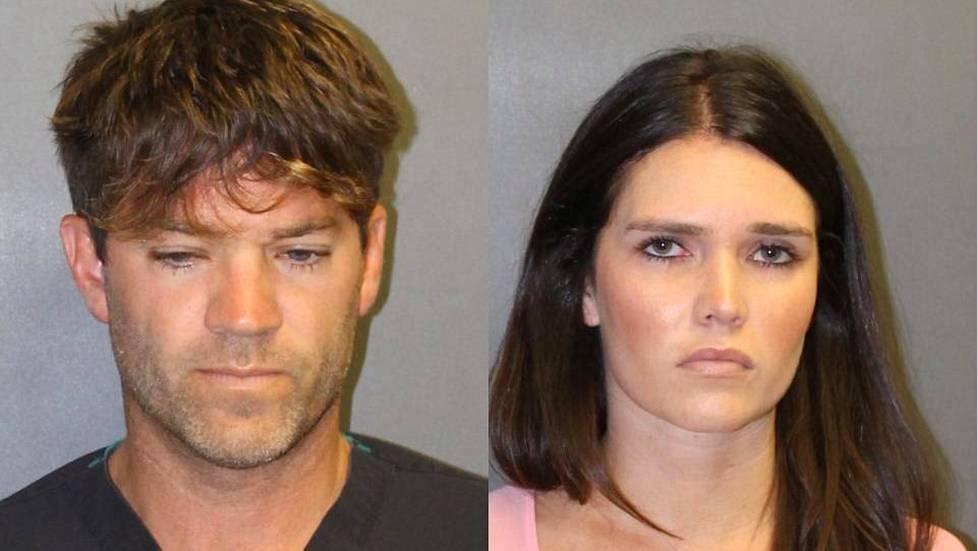 nainen raiskattu online dating