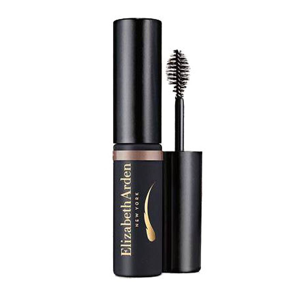 Elizabeth Arden Statement Brow Defining Gel -kulmageeli, 25 €.