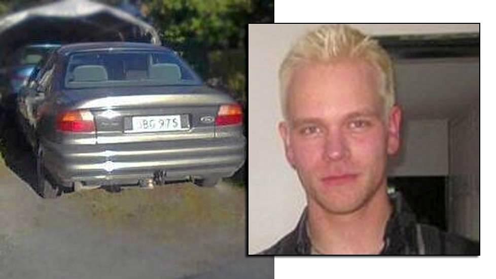 suomalainen escort whatsapp seksi